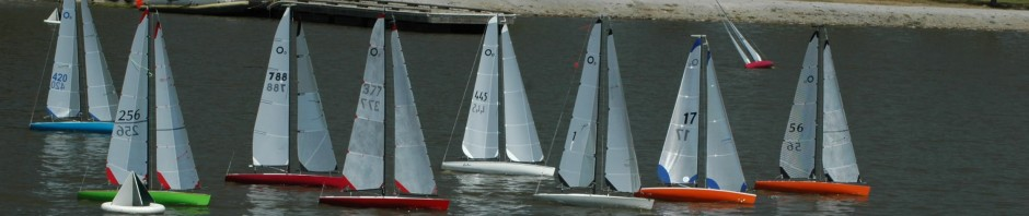 BBJSails and Materials